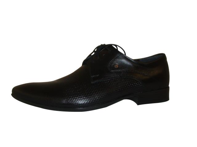 7f460da439aae Soňa - Pánska obuv - Spoločenská - Pánska šnurovacia obuv