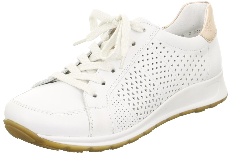 f0674f66b09c Soňa - Dámska obuv - Tenisky - Ara dámska športová obuv - biela