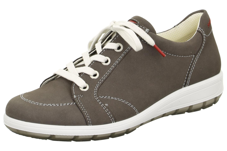 Soňa - Dámska obuv - Tenisky - Ara dámska športová obuv - šedá d597fe94c7d