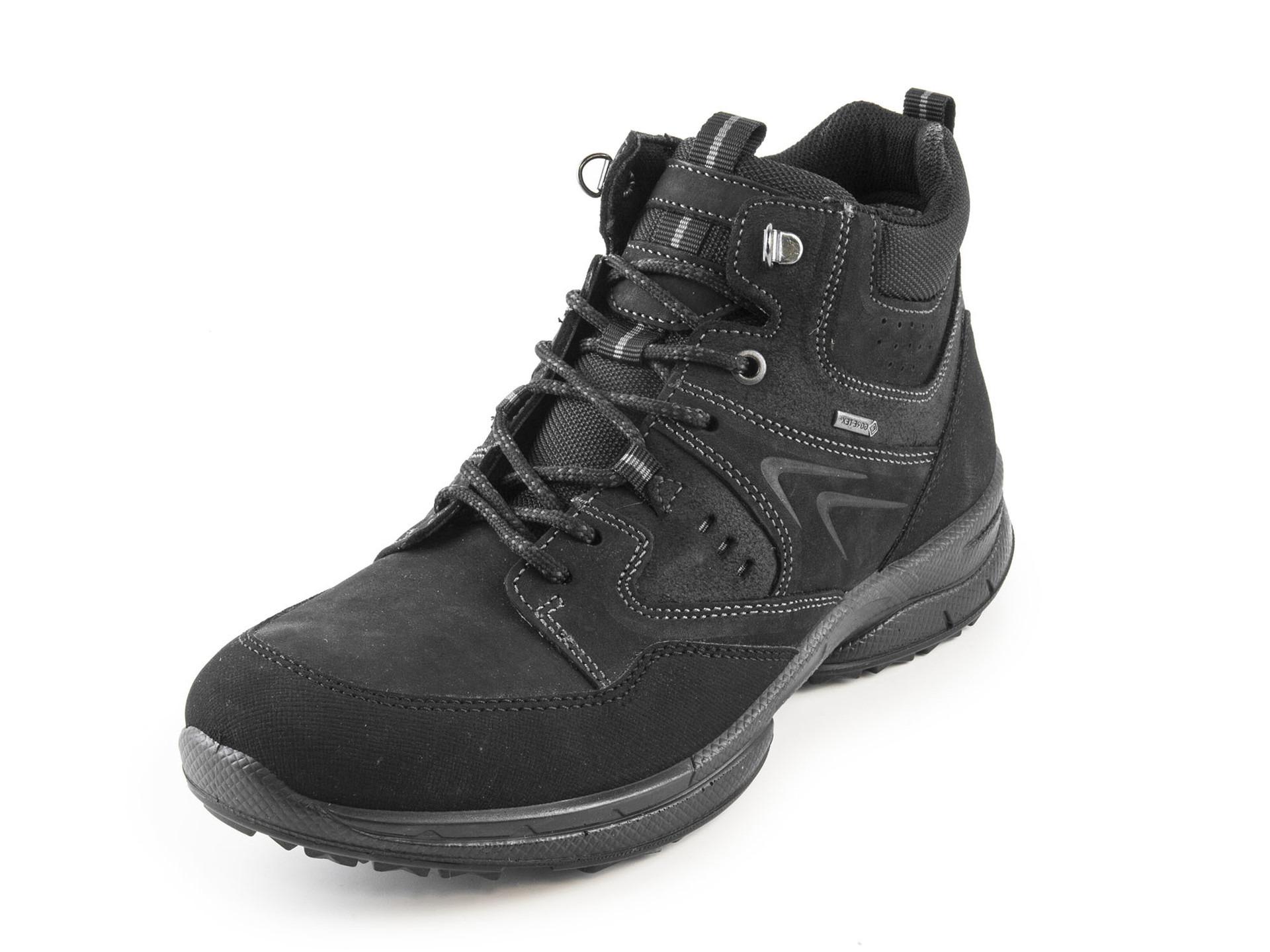 Soňa - Pánska obuv - Zimná - Ara men pánska Gore-texová obuv 18bb04796f7