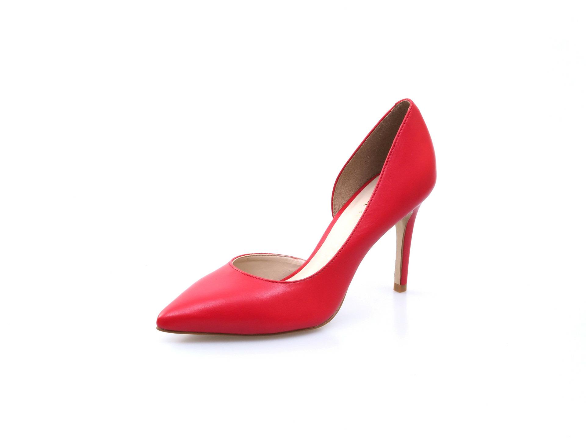 67bb24bb51 Soňa - Dámska obuv - Spoločenská obuv - Bronx dámska lodička na ...