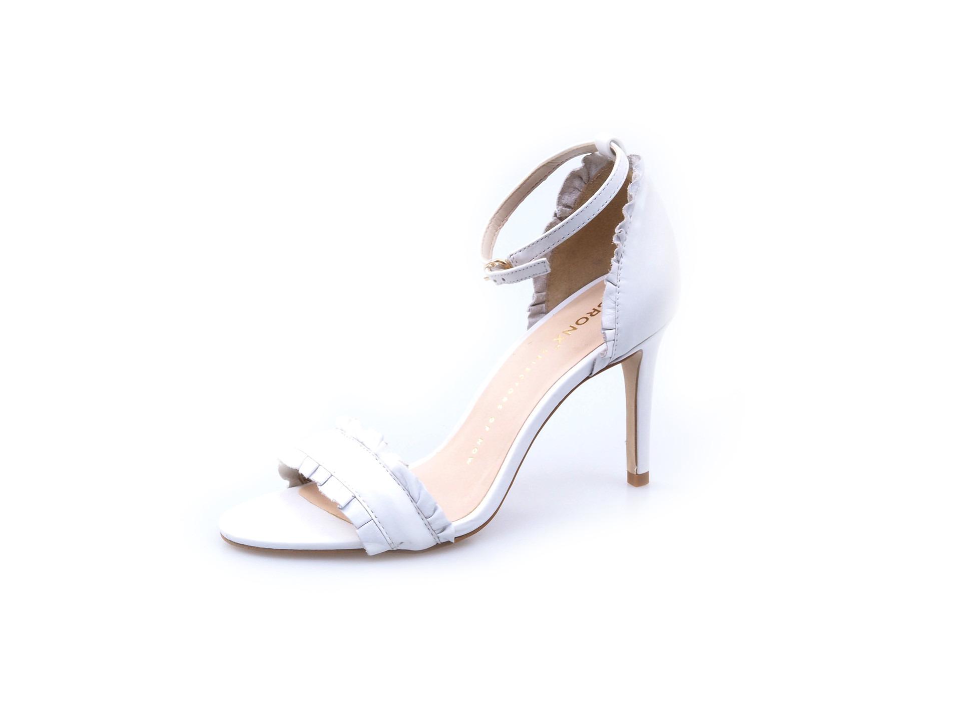 feb651576aa8 Soňa - Dámska obuv - Spoločenská obuv - Bronx dámska spoločenská ...