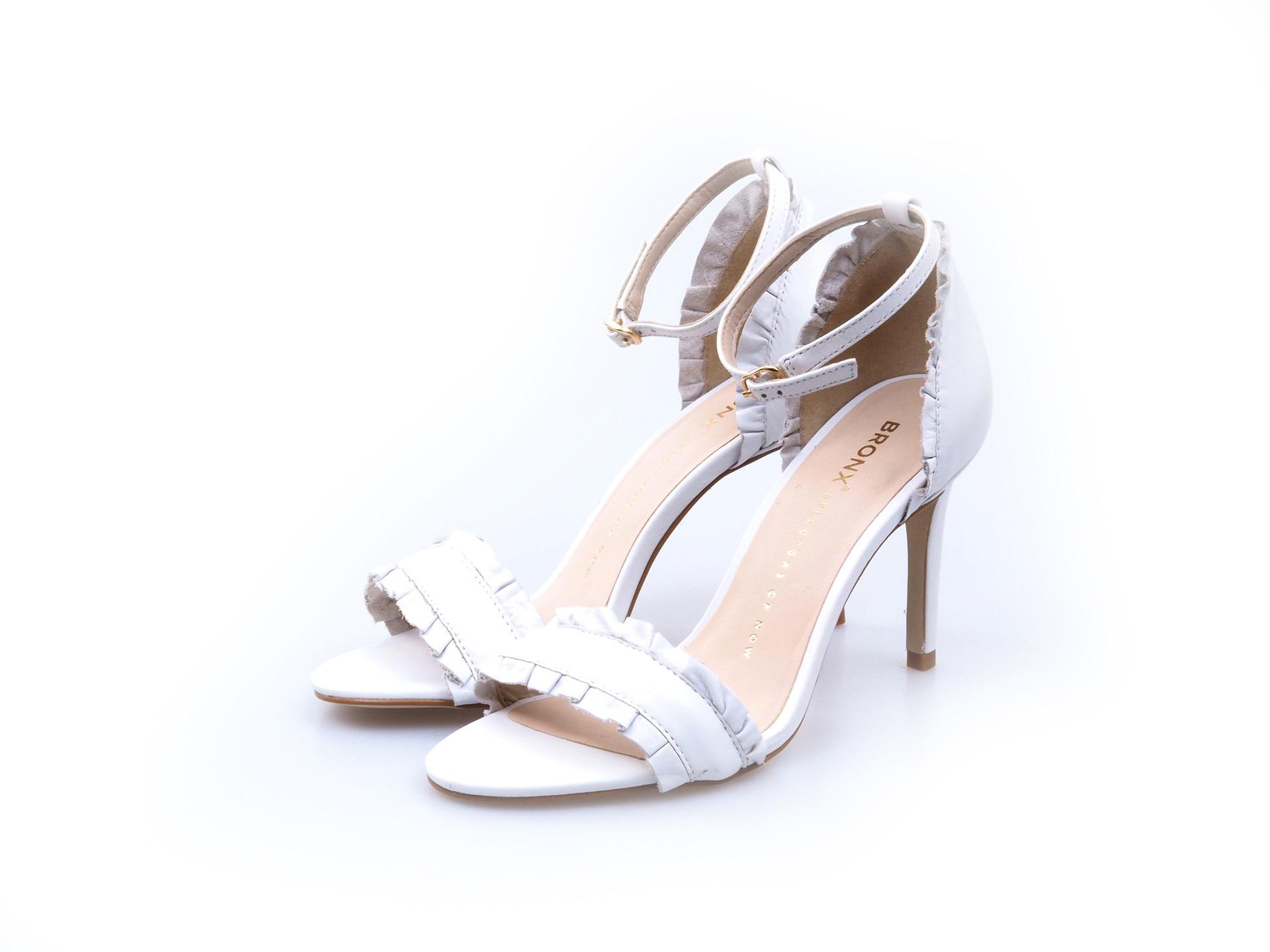 01a0915584 Soňa - Dámska obuv - Spoločenská obuv - Bronx dámska spoločenská ...