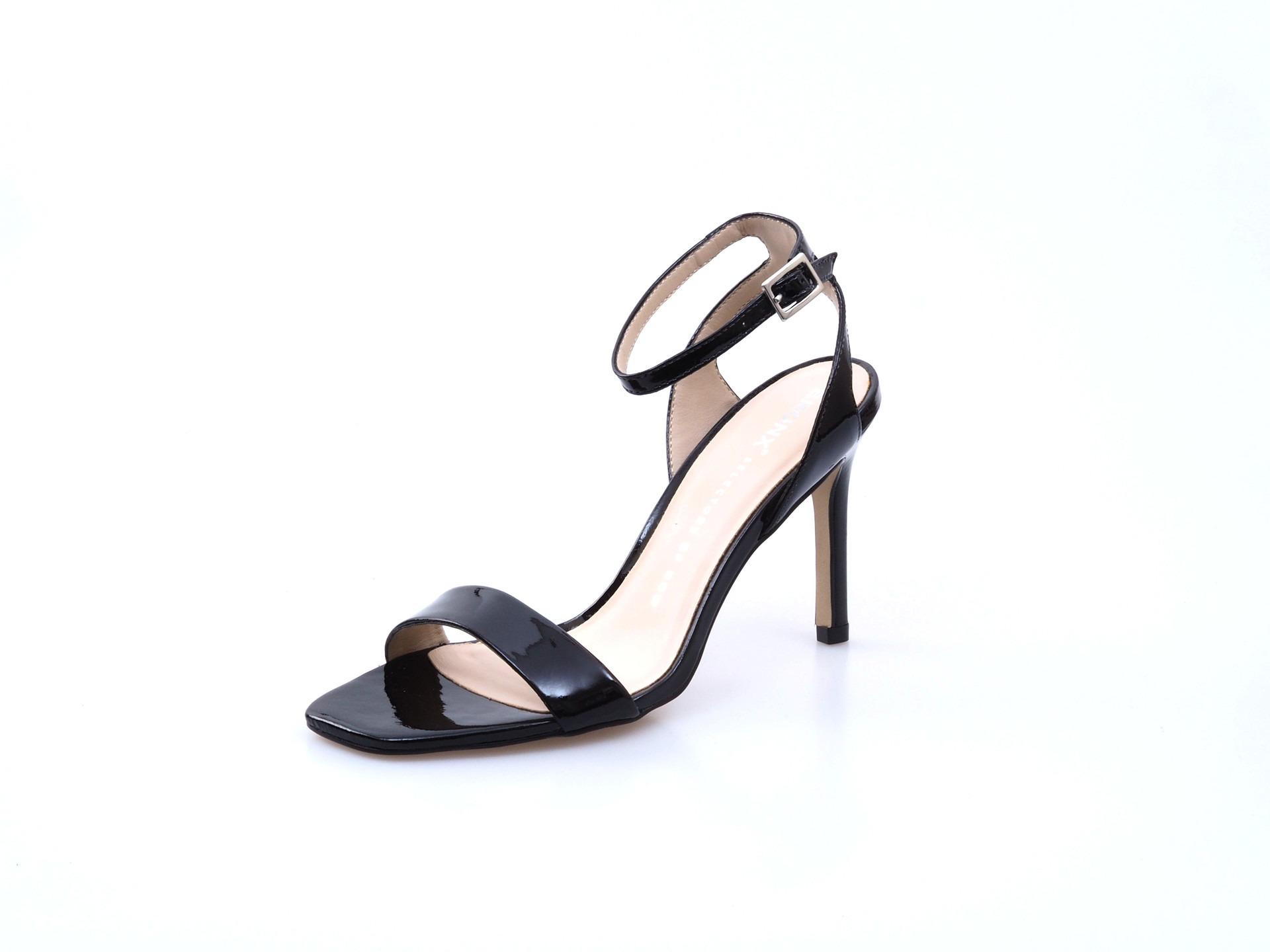 Soňa - Dámska obuv - Spoločenská obuv - Bronx dámska spoločenská ... 11cc975de31