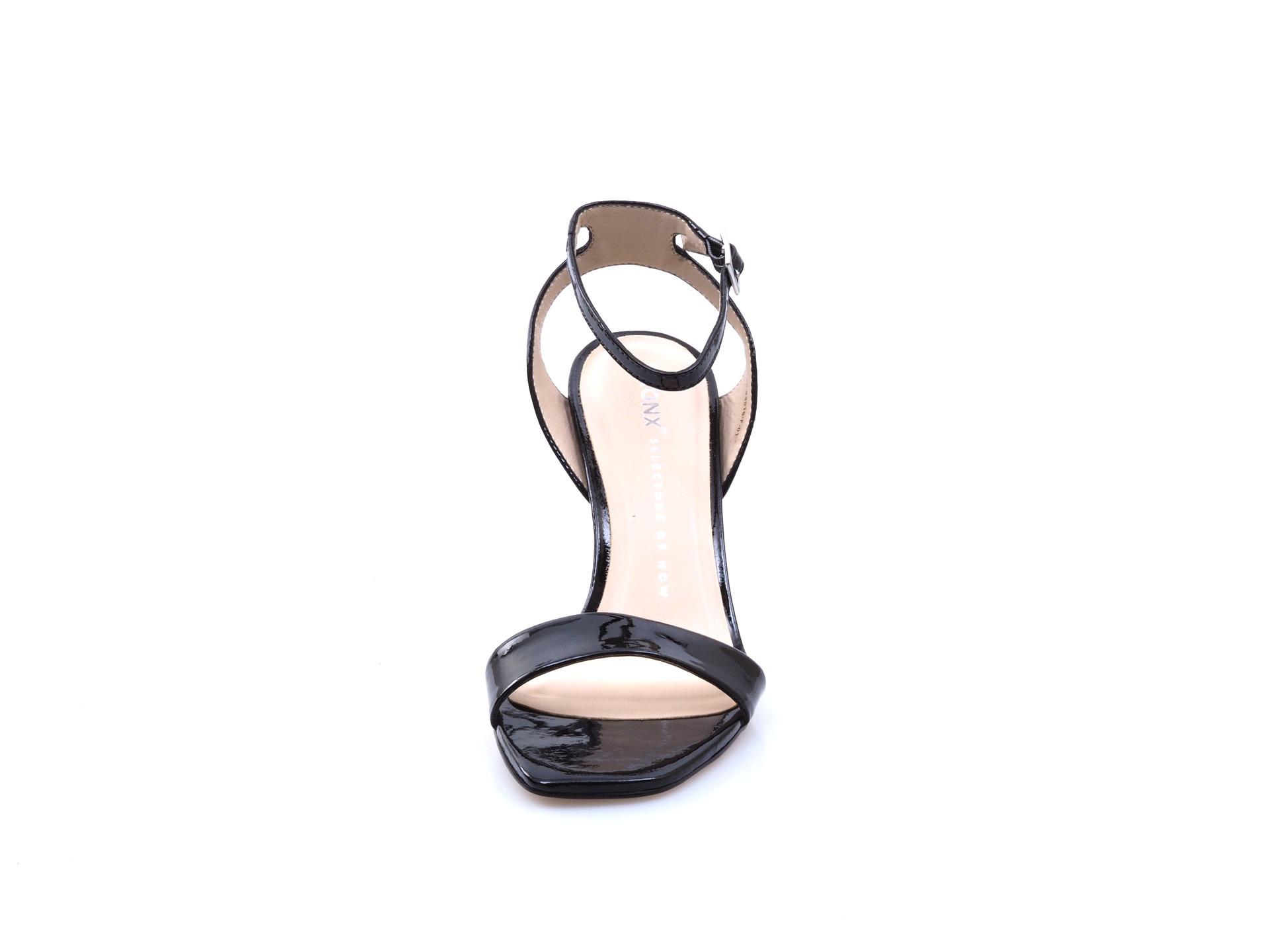 f5cdbd3ba639 Soňa - Dámska obuv - Spoločenská obuv - Bronx dámska spoločenská ...