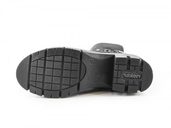b07b0445995c Soňa - Dámska obuv - Čižmy - Dámska čižma stredne vysoká zateplená ...