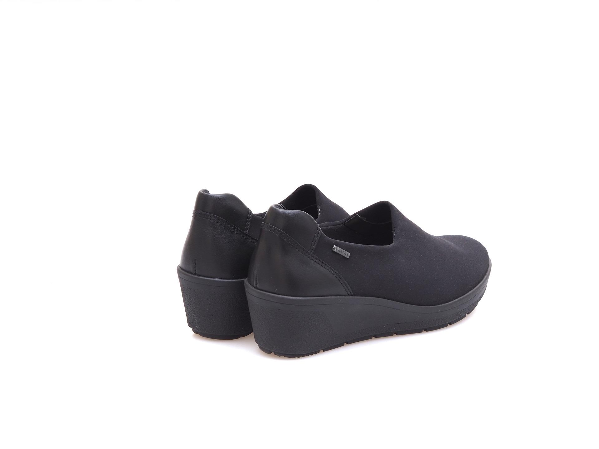 Dámska členková obuv Gore- Tex značky Ara a892577419