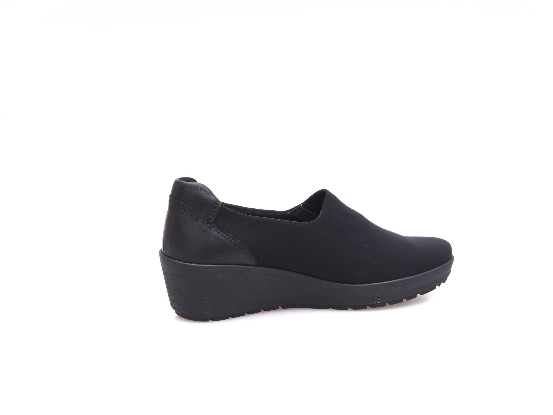 Soňa - Dámska obuv - Mokasíny - Dámska členková obuv Gore- Tex ... 0cbda9d5e2