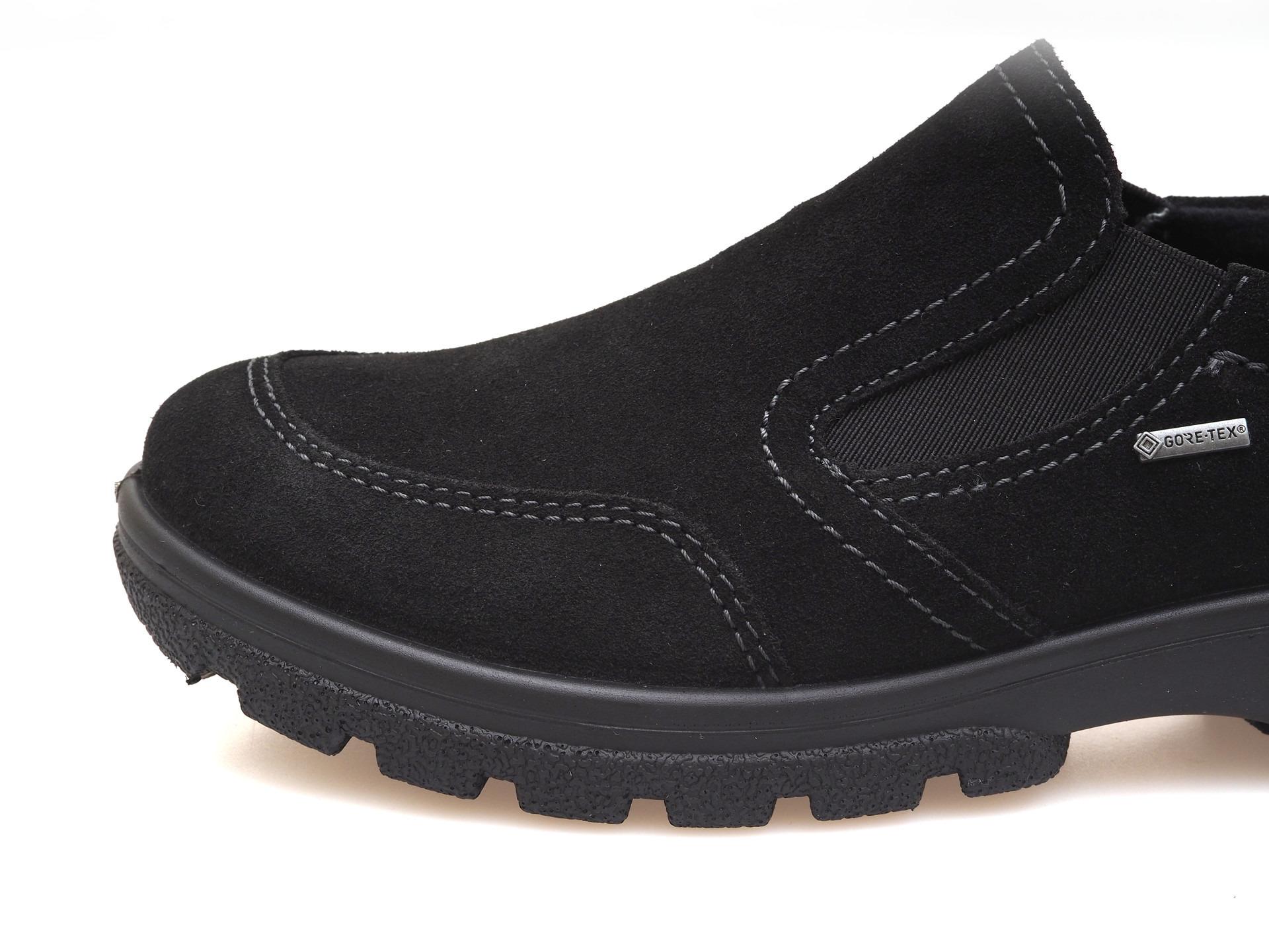 Soňa - Dámska obuv - Mokasíny - Dámska členková obuv značky Ara 8e2aa44605