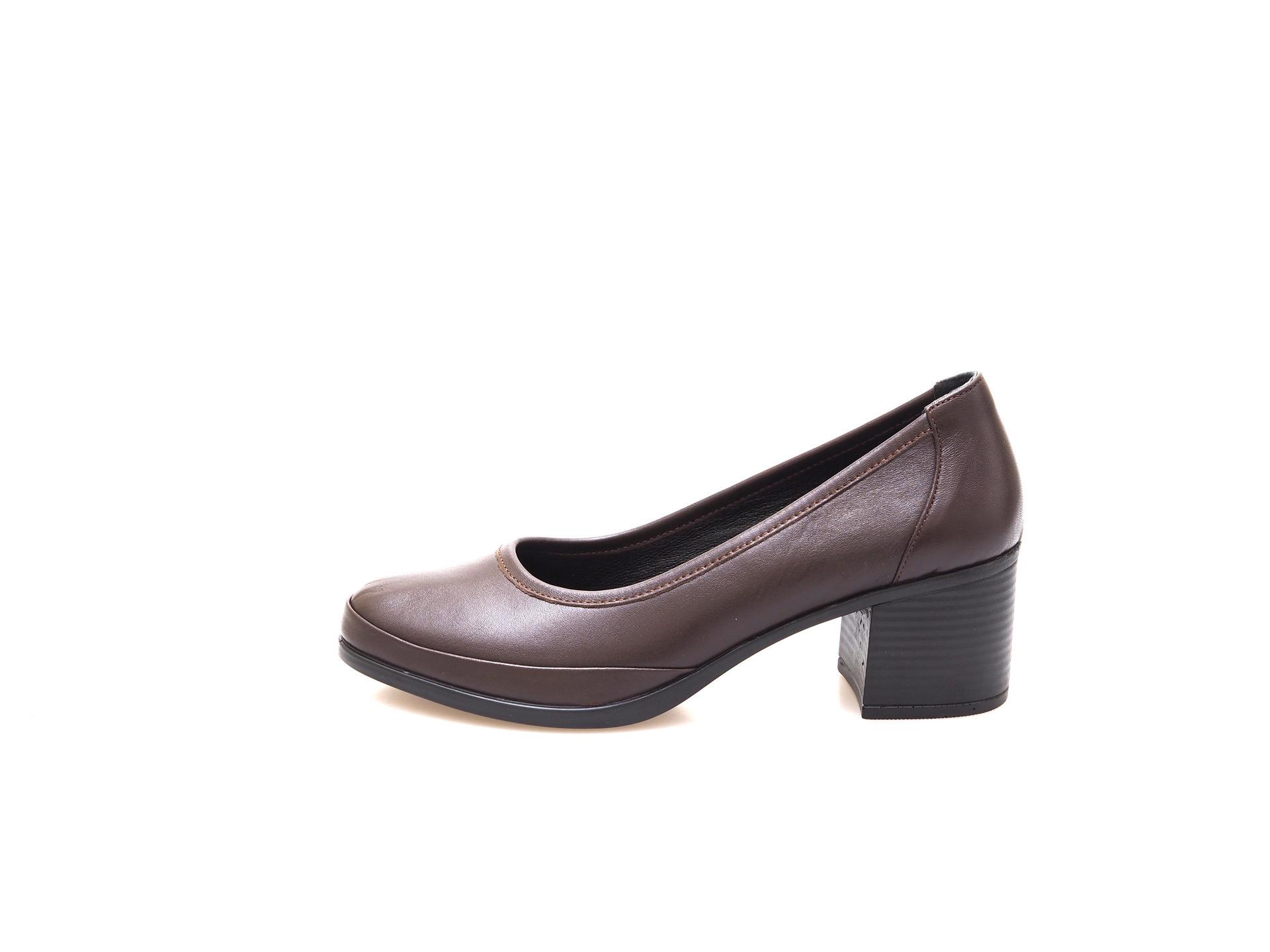 66fd5980235 Soňa - Dámska obuv - Lodičky - Dámska lodička na nízkom podpätku