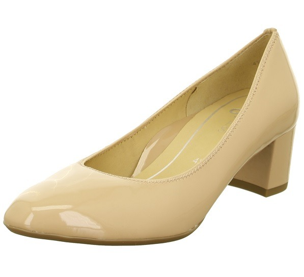 Soňa - Dámska obuv - Lodičky - Dámska lodička na nízkom podpätku ... 6ec8beabb90
