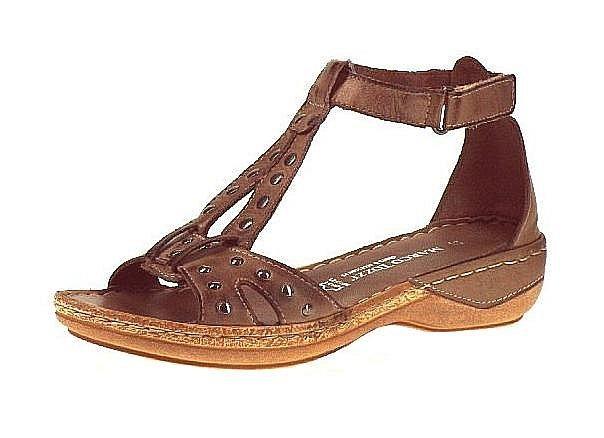37c3e45f9ee3 Soňa - Svet Soňa - Správny výber obuvi