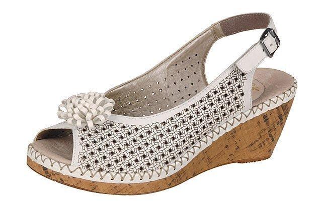 54c8a8a84 Soňa - Svet Soňa - Správny výber obuvi