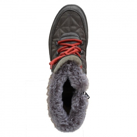 Soňa - Dámska obuv - Snehule - Dámske snehule značky Remonte 989084c6049