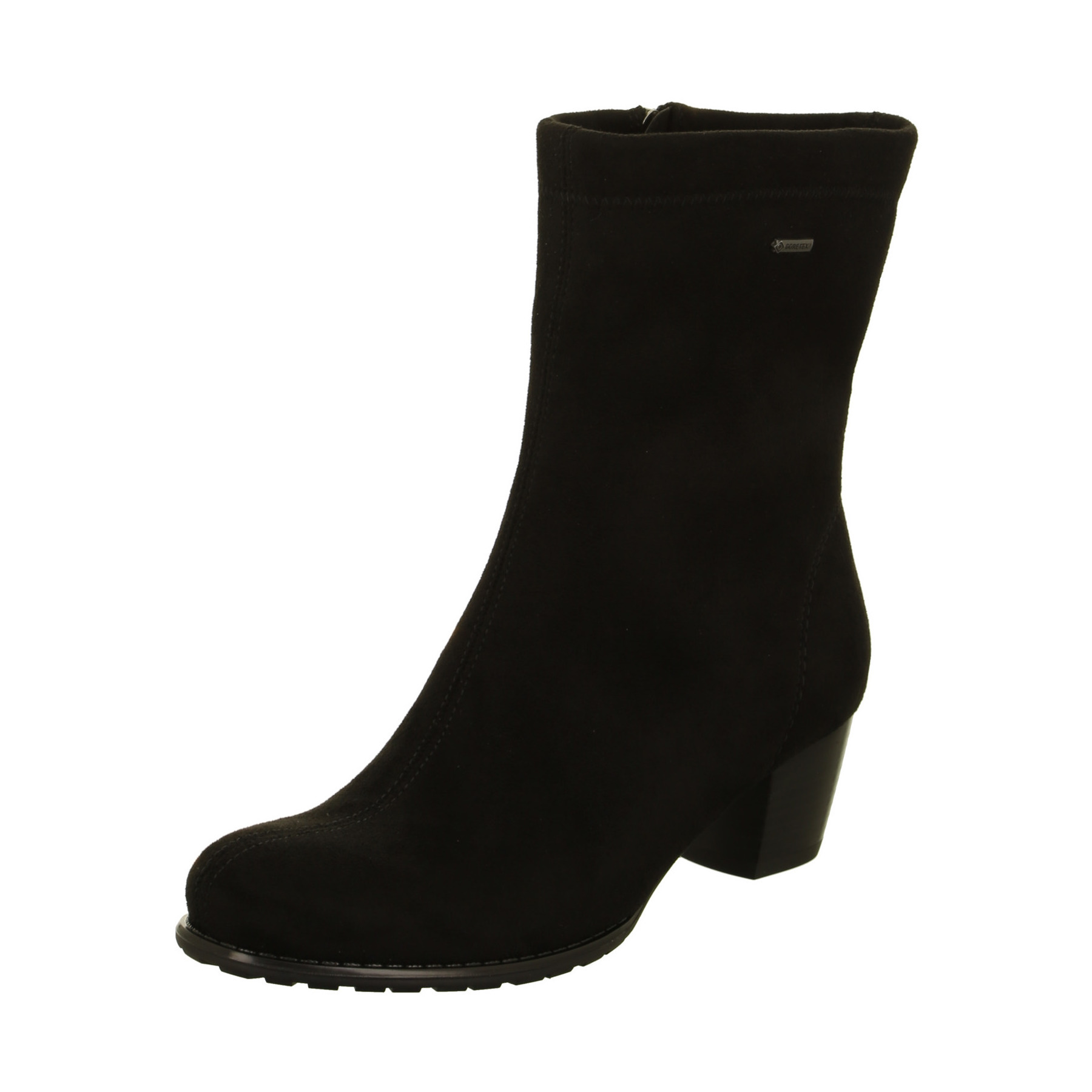Soňa - Dámska obuv - Čižmy - Gore-texová dámska čižma značky Ara 892dfdfc70