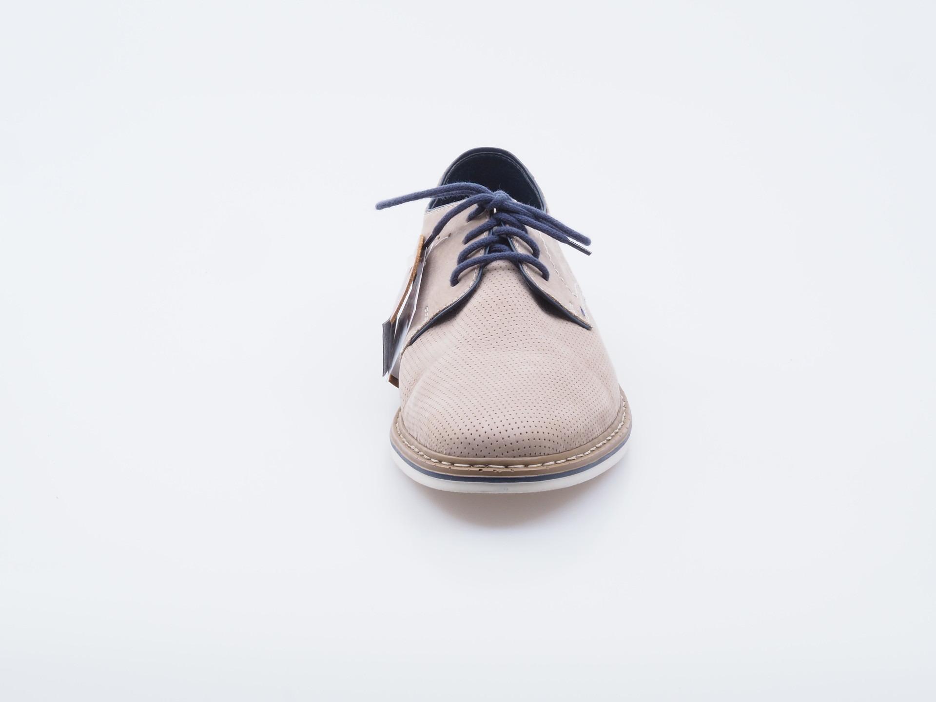 509f08d44 Soňa - Pánska obuv - Členková - Pánska členková obuv