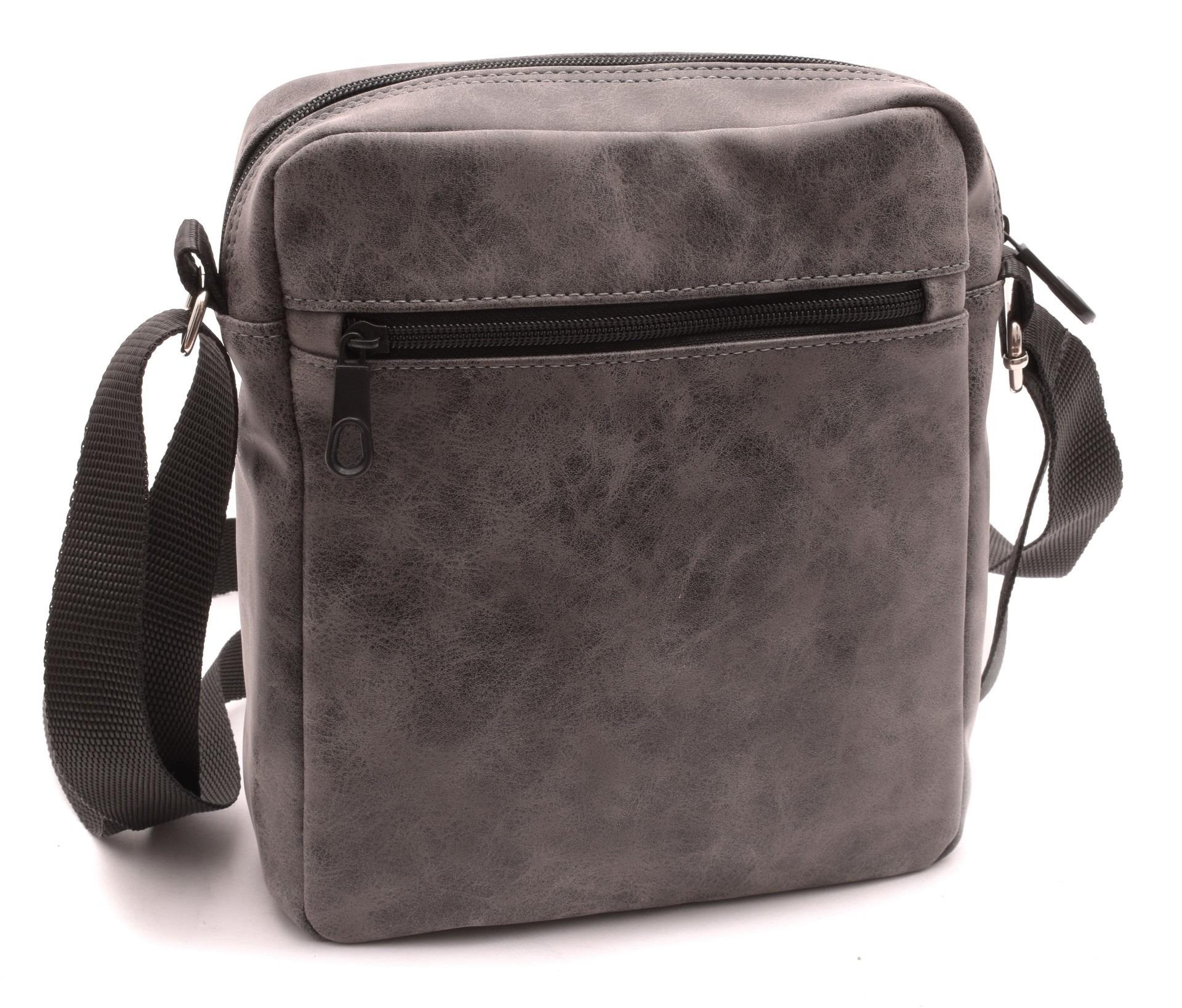 Soňa - Pánska - Pánske tašky - Pánska taška cez telo (crossbody) 2a84be01b42