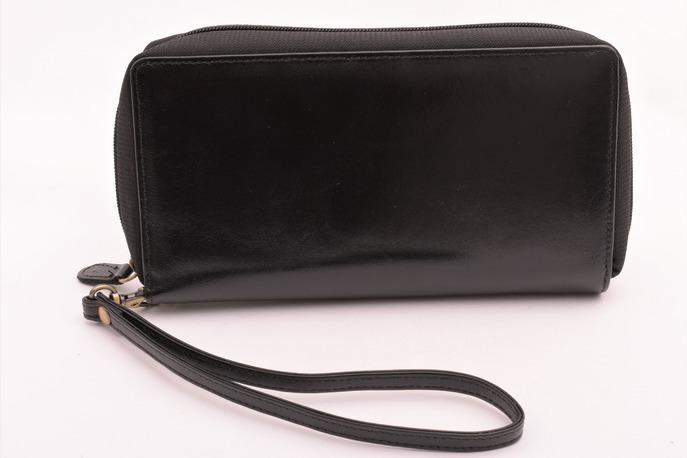 481b83fb55e65 Soňa - Pánska - Pánske tašky - Pánske etue - príručná taška