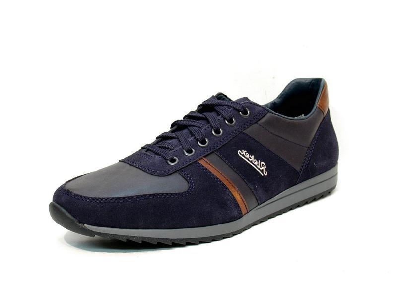 Soňa - Pánska obuv - Tenisky - Pánske športové topánky Rieker f6f7191e27