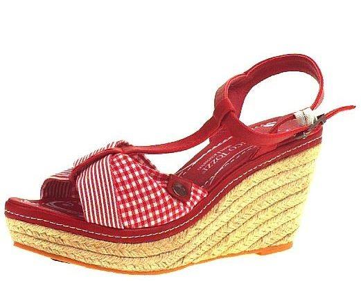 Soňa - Svet Soňa - Správny výber obuvi d178b43ddac