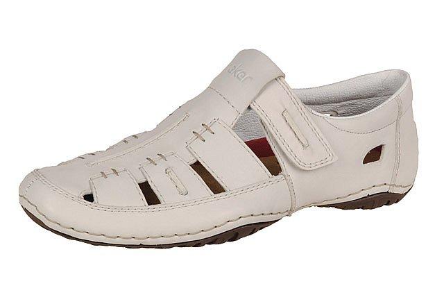69329d99874a9 Soňa - Svet Soňa - Správny výber obuvi