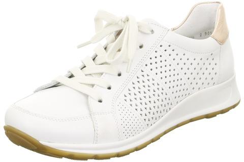 ff624e8ad5 Soňa - Dámska obuv - Tenisky - Ara dámska športová obuv - biela