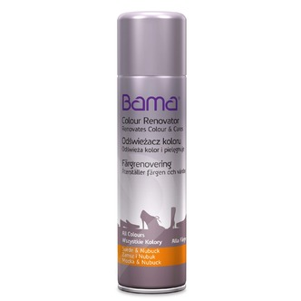Bama Colour renovator 250ml