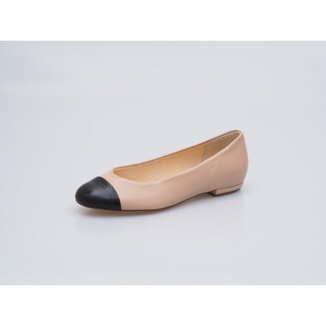 Soňa obuv - štýlové dámske balerínky fa0b2359db