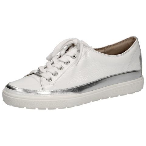 81d351336b Soňa - Dámska obuv - Tenisky - Biela dámska obuv športová-vychádzková  značky Caprice