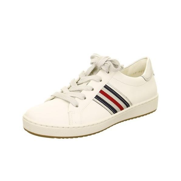 238013499 Biela dámska športová obuv tenisky Ara ...