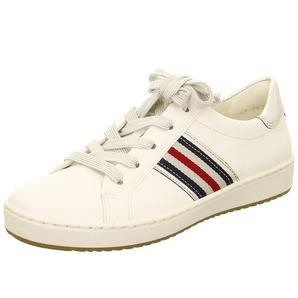 c8f2f3622002 Biela dámska športová obuv tenisky Ara ...
