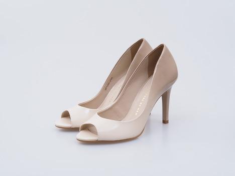 03ee038a370e Soňa - Dámska obuv - Lodičky - Bronx dámska spoločenská obuv biela káva
