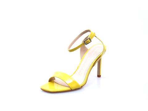 2d04d8702329 Soňa - Dámska obuv - Spoločenská obuv - Bronx dámska spoločenska obuv žltá