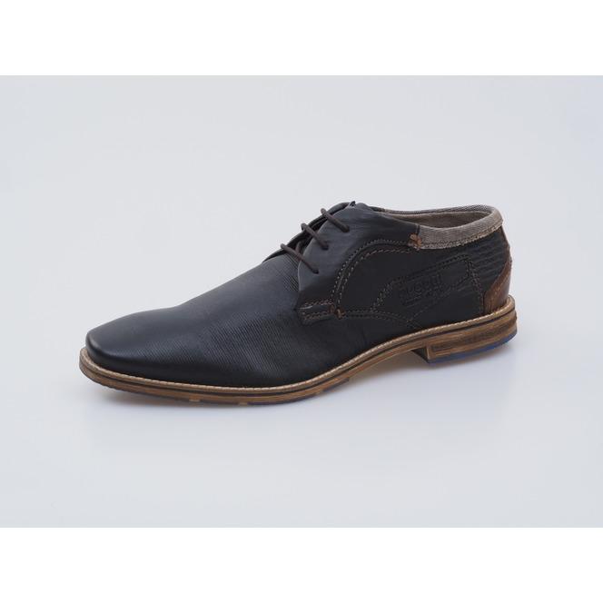 Soňa - Pánska obuv - Poltopánky de80887e9ba