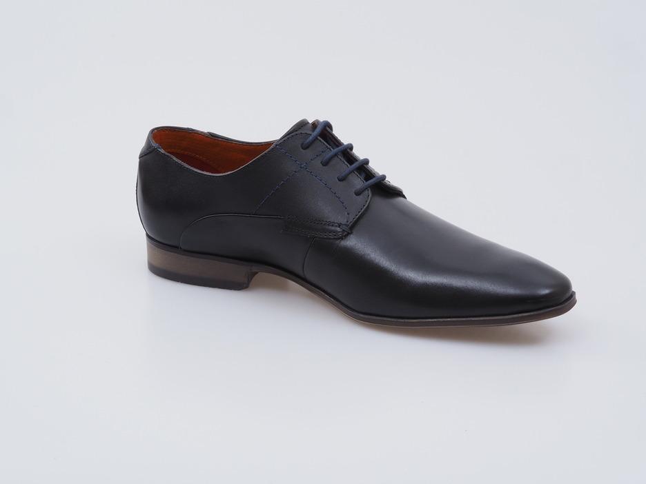 aea65e076f03 Soňa - Pánska obuv - Poltopánky - Bugatti pánska šnurovacia obuv