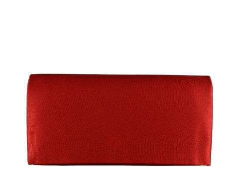 5219813d22 Soňa - Dámska - Dámske kabelky - Bulaggi dámska spoločenská kabelka -  červená