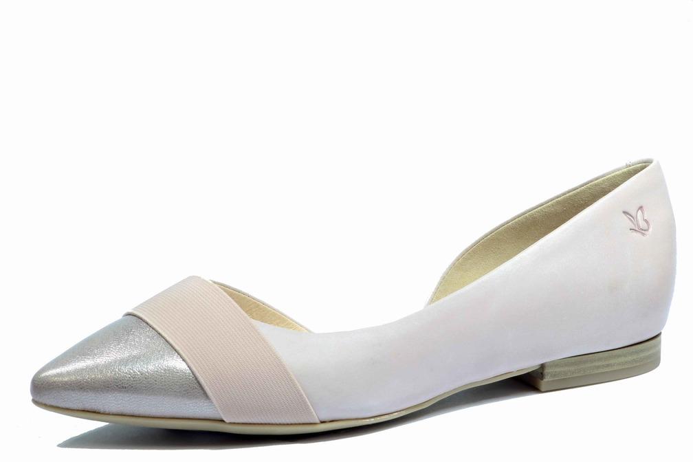 Soňa - Dámska obuv - Baleríny - Caprice dámska balerína 337b99982be