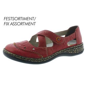e535d7c794ce0 Dámska obuv - dámske topánky rôznych značiek | Obuv Soňa