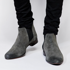 bae1878c1 Pánska obuv - topánky na každú príležitosť | Obuv Soňa