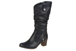 Dámska zimná obuv. Ideálna kombinácia ... 3528ec844c4