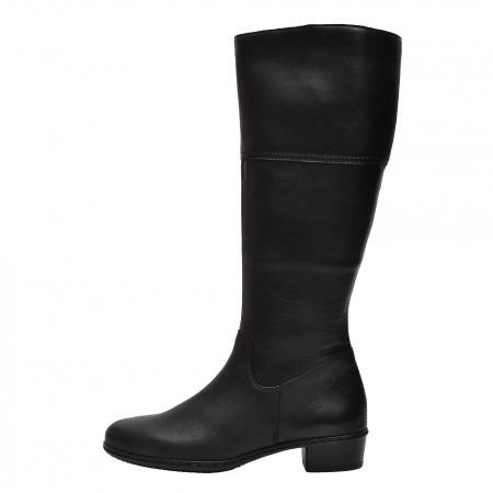 20fb049dda84 Soňa - Dámska obuv - Čižmy - Dámska čižma značky Rieker
