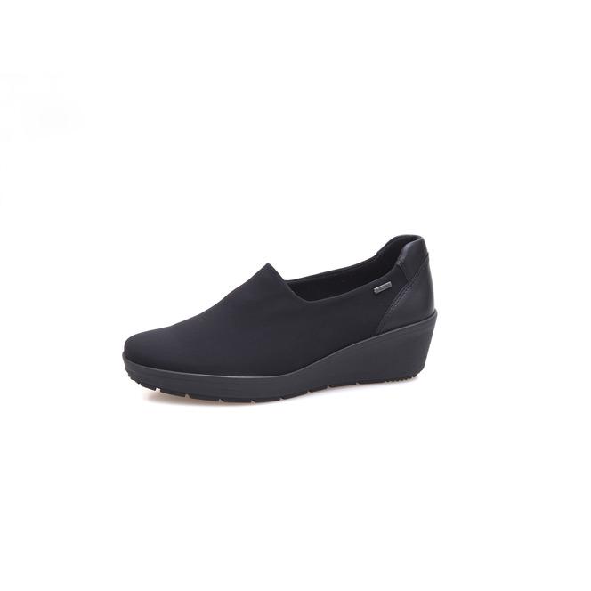 ... Dámska členková obuv Gore- Tex značky Ara ... 278594fcde