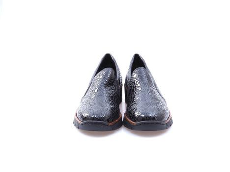 57f3228175 Soňa - Dámska obuv - Mokasíny - Dámska členková obuv Rieker