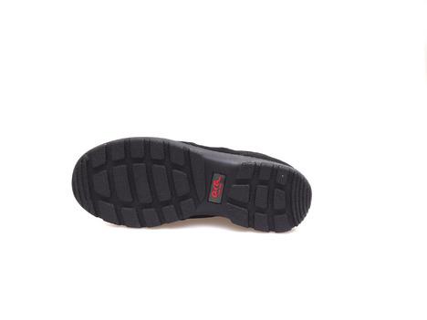 c96e6d314ea5 Soňa - Dámska obuv - Mokasíny - Dámska členková obuv značky Ara