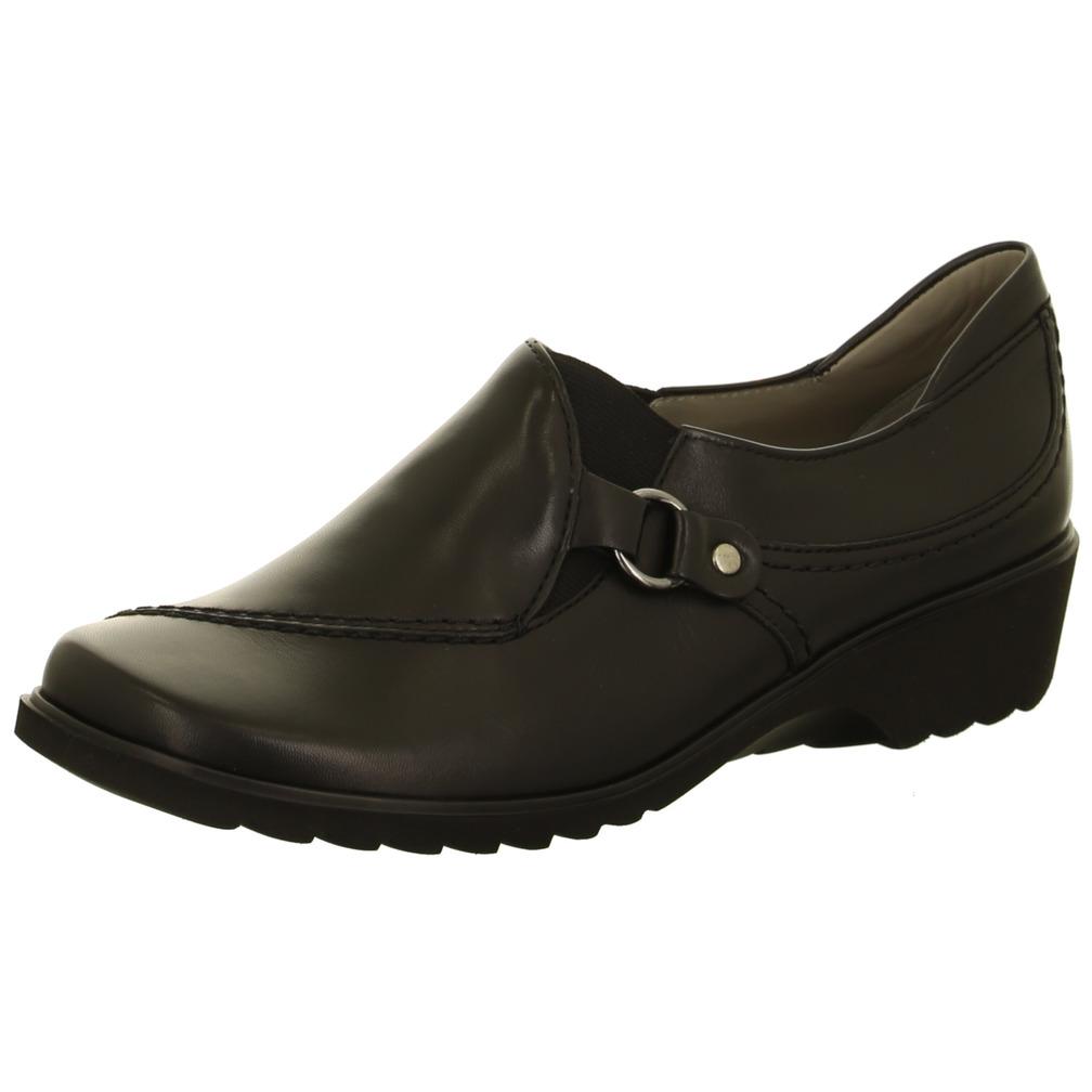 e6a0209a970e Soňa - Dámska obuv - Poltopánky - Dámska členková obuv značky Ara