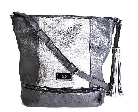 Soňa - Dámska - Dámske kabelky - Dámska kabelka cez plece značky Ara 3fa1682073b