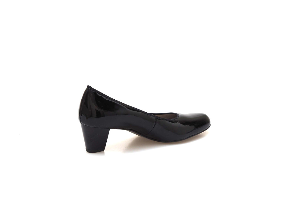 8ee212506857 Soňa - Dámska obuv - Lodičky - Dámska lodička na nízkom podpätku ...
