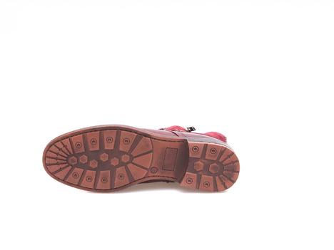 18c20472b7 Soňa - Dámska obuv - Kotníčky - Dámska obuv šnurovacia zateplená ...