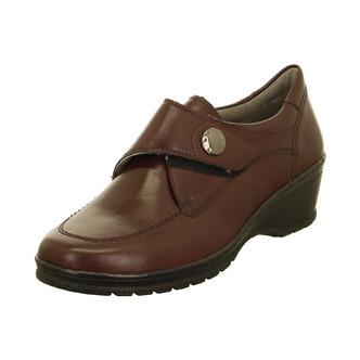 867bf127806b Dámska obuv so zapínacím páskom značky Ara ...