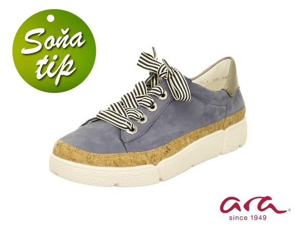 Obuv SOŇA - luxusné a štýlové topánky 449ac0f0057